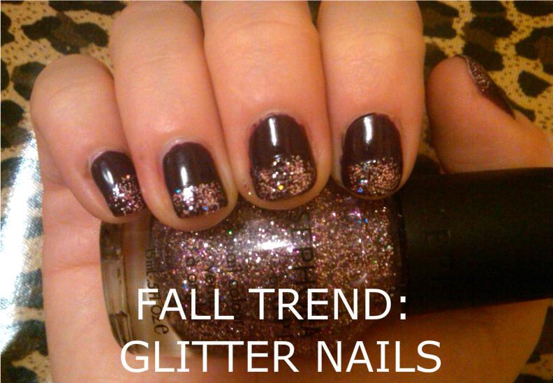 img 20111116 004341 DIY: Glitter tip nails