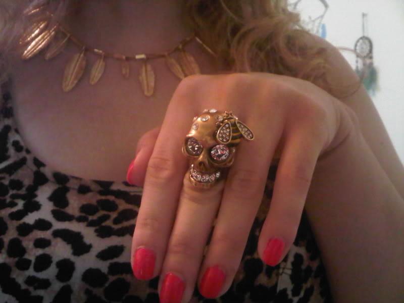 img02951 20110807 1521 Trending: Skulls